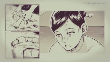 """Файтинг Shaq-Fu: A Legend Reborn """"Геймплейный трейлер"""""""