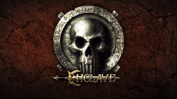 "Enclave ""Wallpapers(Обои)"""