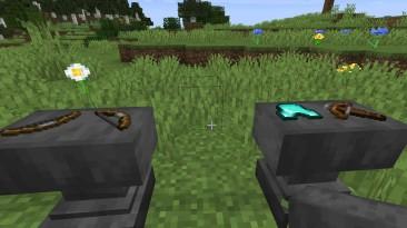 Разработчики Minecraft исправили ошибку восьмилетней давности