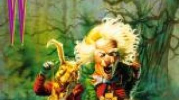 Alice in Wonderland: Сохранение / Savegame 100% {PC} (Все собрано, все достижения) [PerfectFloyd]