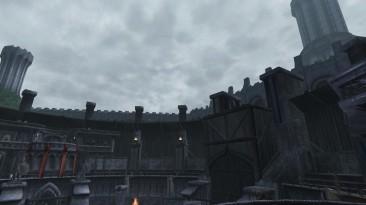 "Elder Scrolls 4: Oblivion ""Arena Reload / Арена - перезагрузка [ V 1.6 ]"""