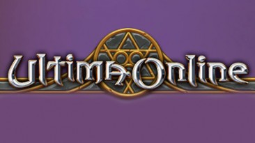Ultima Online: Time of Legends - Обновление Publish 90 Part 3