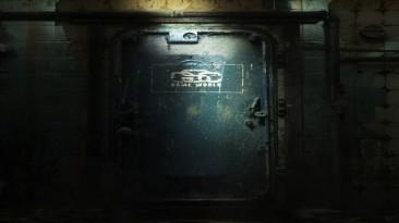 GSC Game World поделились интересным видео по S.T.A.L.K.E.R. 2