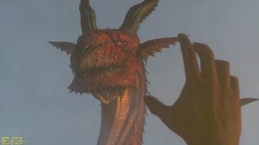 Dragons Dogma: Dark Arisen на PC | Разбор классов и первое общее впечатление