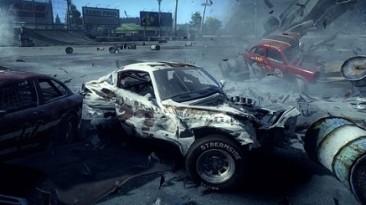 Bugbear запустили Kickstarter-кампанию для Next Car Game и намекнули на создание игры для консолей следующего поколения.