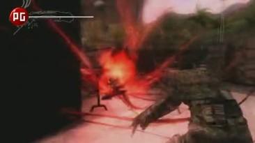 Видеообзор - Ninja Gaiden 3