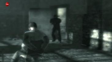 Видеообзор - Dark Sector