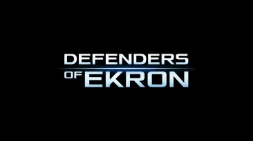 Defenders of Ekron - Геймплейный трейлер