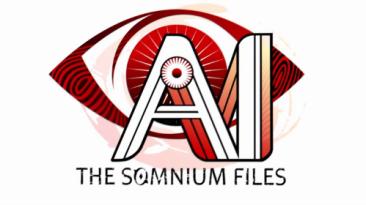 AI: The Somnium Files - новая игра от создателя Zero Escape официально анонсирована для PlayStation 4, Nintendo Switch и