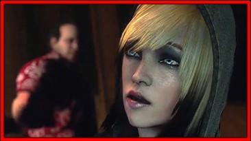 Разработчики Dead Rising 3 делают две новые игры