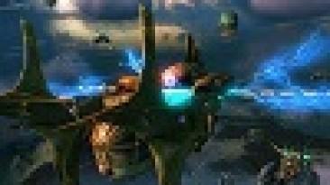 Dragon Commander - новый проект от создателей Divinity 2: Ego Draconis