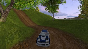"""TrackMania """"CALL OF DIRTY"""""""