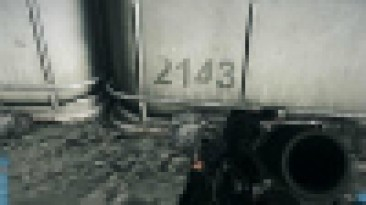 DICE пока не планирует делать продолжение Battlefield 2142