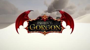 В Project Gorgon добавили пользовательские испытания