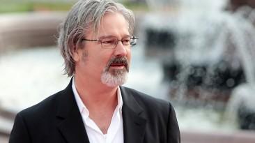 Режиссер экранизации BioShock объяснил причины отмены фильма