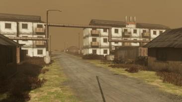 """Far Cry 4 """"Проект Возрождение. Часть 2 - Аральск-7"""""""