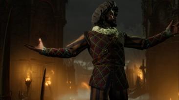 Baldur's Gate 3: Рецензия от скромного Государя