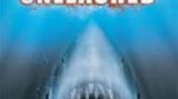 Jaws Unleashed: Сохранение (100%, не все миссии)