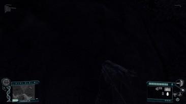 """Crysis """"Шейдеры маскировки Crysis 2 для Crysis"""""""