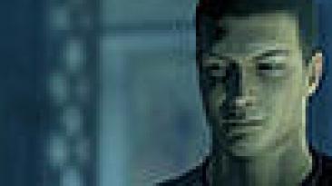 Sega поставила крест на Alpha Protocol 2