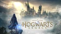 Слух: Новые детали Hogwarts Legacy
