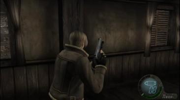 Resident Evil 4 Ultimate HD Edition #1Испанская деревня