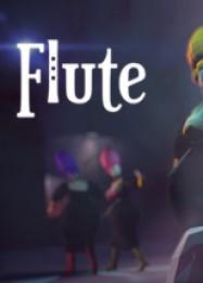 Обложка игры Magic Flute