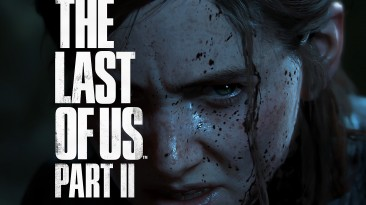 "The Last of Us 2 ""Trailer Song"""