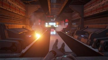 Фанаты Star Wars: Knights of the Old Republic работают над ремейком игры на Unreal Engine 4
