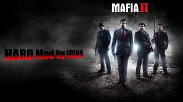 "Mafia 2 ""IRINitive Edition"""