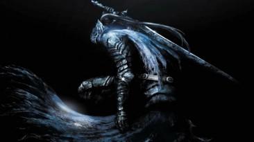 Фанат воссоздал уровень Undead Burg из Dark Souls на движке Unreal Engine 4