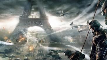 Слух: релиз обновленной версии Call of Duty: Modern Warfare 3 состоится уже скоро, игра станет временным эксклюзивом PS4