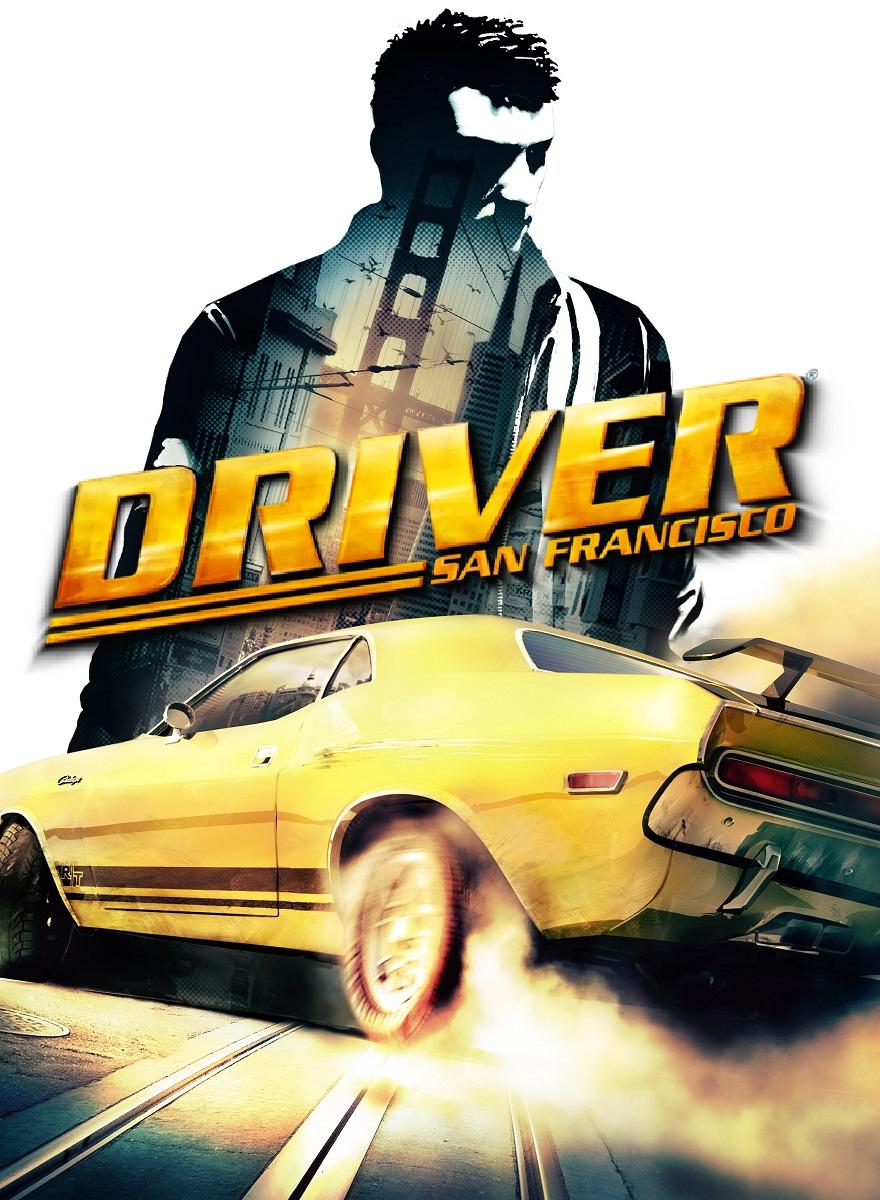 Driver san francisco 100 save game pc download free livinbrazil.
