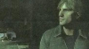 Silent Hill: Downpour в деталях