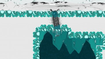 Трейлер The Aquatic Adventure Of The Last Human для PS4