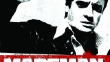 "Made Man ""Soundtrack (OST)"""