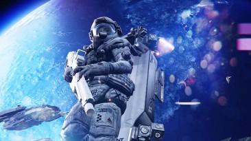 Анонсирован VR-шутер Project Boundary для PS4