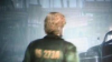 Тюремный Silent Hill выйдет в следующем году