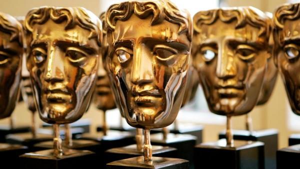 BAFTA вносит ЛГБТ квоты в свои награды!