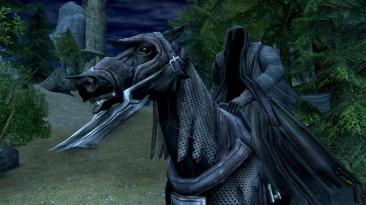 The Lord of the Rings Online: Helm's Deep выйдет осенью