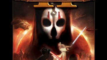 Star Wars: Knights of the Old Republic 2 - The Sith Lords: Сохранение/SaveGame (3 финальных босса + бонусы)