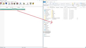 """Supreme Commander """"Forged Alliance BlackOps v6.0 сборка"""""""