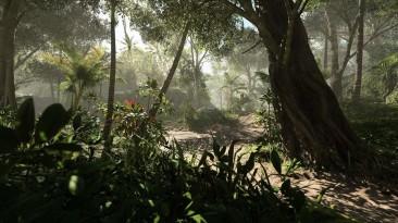 Война продолжается - Electronic Arts раскрыла название следующего сезона Battlefield V