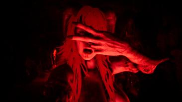 Обзор SUCCUBUS - Devil May Cry для мужчин