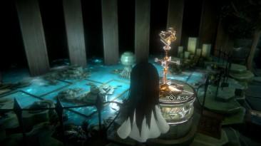 Deemo Reborn прибудет на iOS и Android в декабре