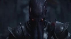 Обзор Baldur's Gate 3. Все ли хорошо в раннем доступе и почему нужно играть в такие уникальные игры