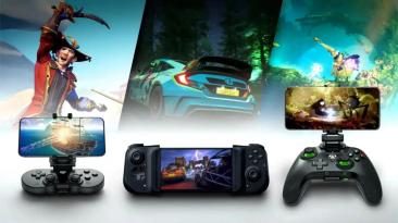 Облачный гейминг теперь в Full HD! Microsoft тестирует новое разрешение для xCloud