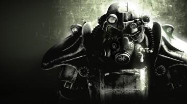 Модификация Tale of Two Wastelands совмещает в себе Fallout 3 и Fallout: New Vegas