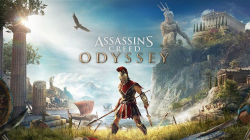 Выпущена Бионическая Рука вдохновлённая Assassin's Creed Odyssey