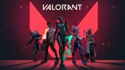 Патч 1.11 в Valorant выйдет с опозданием в неделю
